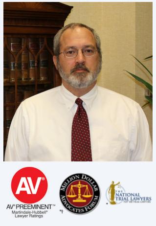 Arthur-K-Aiken-Attorney-Lawyer
