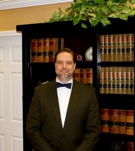 Robert J Reeves