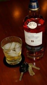 18 yo scotch