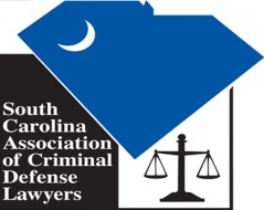South Carolina Criminal Defense Lawyers