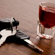 istock-keys and red liquor