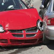 joe-sedan accident