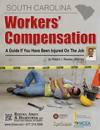 reeves-sc-workers-comp-cover