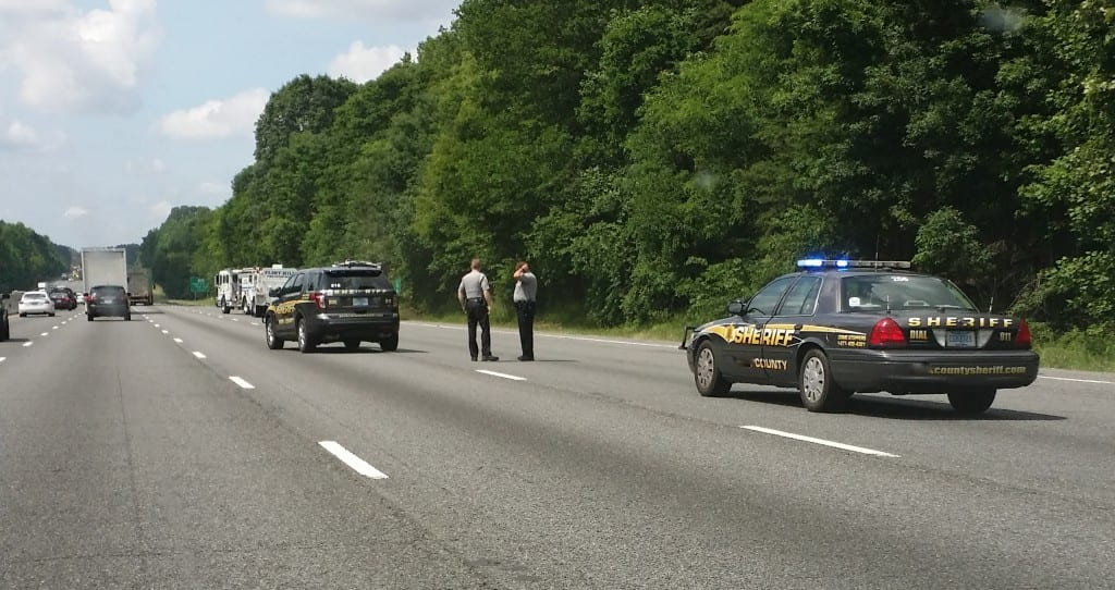 rock hill motorcycle accident