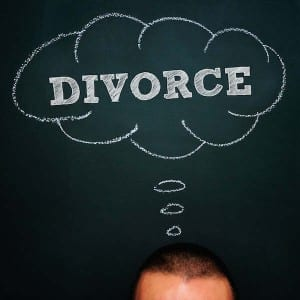 Separation for one year usually necessary in sc divorce cases under south carolina law you must establish one of five grounds to obtain a divorce from your spouse the most common and easiest way to divorce is on the solutioingenieria Image collections