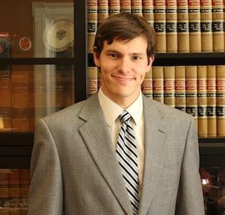 Charlotte Criminal Defense Attorney