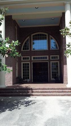 Charleston Office of Reeves, Aiken & Hightower