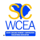 SC Workers Compensation Attorney Association