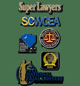 DUI Free Consultation | Criminal Defense Attorneys