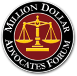 Fort Mill Personal Injury