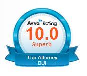 Rock Hill DUI Attorney