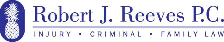 Fort Mill Lawyers | Injury, Criminal, Family Law | Robert J